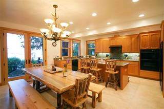 Listing Image 7 for 7412 North Lake Boulevard, Tahoe Vista, CA 96148