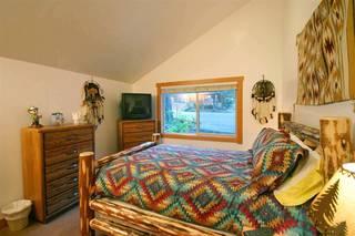 Listing Image 8 for 7412 North Lake Boulevard, Tahoe Vista, CA 96148
