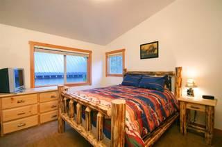 Listing Image 9 for 7412 North Lake Boulevard, Tahoe Vista, CA 96148