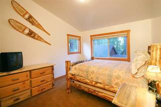 Listing Image 10 for 7412 North Lake Boulevard, Tahoe Vista, CA 96148
