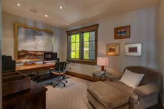Listing Image 13 for 1270 West Lake Boulevard, Tahoe City, CA 96145