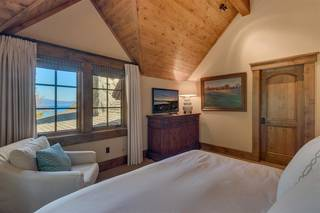 Listing Image 14 for 1270 West Lake Boulevard, Tahoe City, CA 96145
