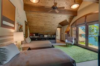 Listing Image 17 for 1270 West Lake Boulevard, Tahoe City, CA 96145