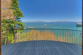 Listing Image 19 for 1270 West Lake Boulevard, Tahoe City, CA 96145