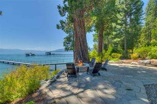 Listing Image 20 for 1270 West Lake Boulevard, Tahoe City, CA 96145