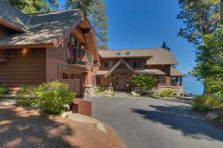 Listing Image 2 for 1270 West Lake Boulevard, Tahoe City, CA 96145