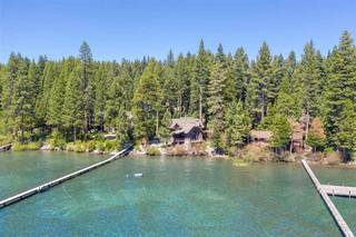 Listing Image 21 for 1270 West Lake Boulevard, Tahoe City, CA 96145