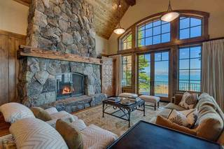 Listing Image 3 for 1270 West Lake Boulevard, Tahoe City, CA 96145
