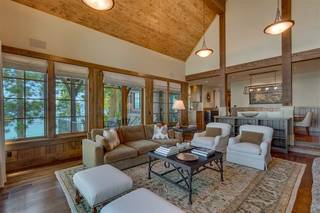 Listing Image 4 for 1270 West Lake Boulevard, Tahoe City, CA 96145