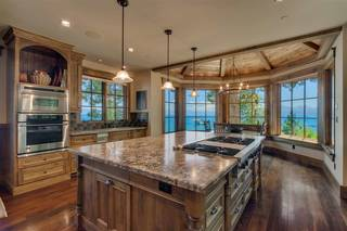 Listing Image 5 for 1270 West Lake Boulevard, Tahoe City, CA 96145