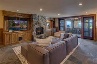 Listing Image 9 for 1270 West Lake Boulevard, Tahoe City, CA 96145
