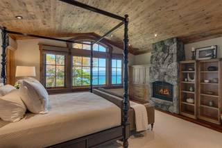 Listing Image 10 for 1270 West Lake Boulevard, Tahoe City, CA 96145