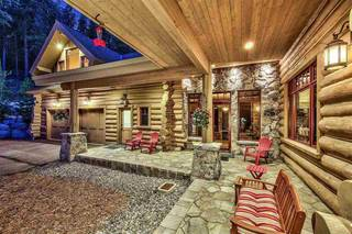 Listing Image 13 for 580 Granlibakken Road, Tahoe City, CA 96145