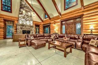 Listing Image 2 for 580 Granlibakken Road, Tahoe City, CA 96145
