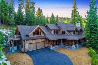 Listing Image 21 for 580 Granlibakken Road, Tahoe City, CA 96145