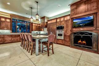 Listing Image 5 for 580 Granlibakken Road, Tahoe City, CA 96145