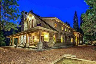 Listing Image 6 for 580 Granlibakken Road, Tahoe City, CA 96145