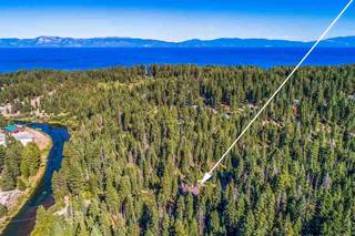 Listing Image 7 for 580 Granlibakken Road, Tahoe City, CA 96145