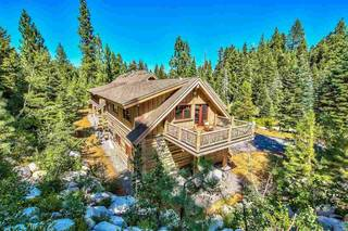 Listing Image 9 for 580 Granlibakken Road, Tahoe City, CA 96145