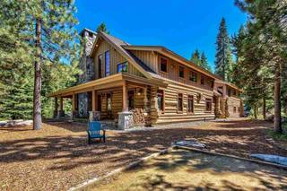 Listing Image 10 for 580 Granlibakken Road, Tahoe City, CA 96145