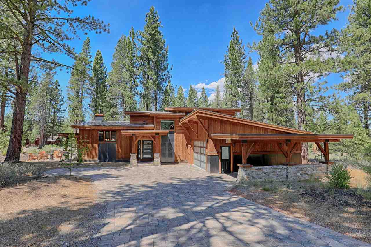 Image for 11090 Henness Road, Truckee, CA 96161