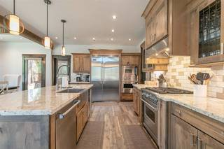 Listing Image 11 for 11090 Henness Road, Truckee, CA 96161