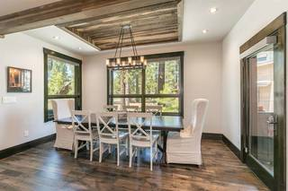 Listing Image 12 for 11090 Henness Road, Truckee, CA 96161