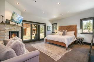 Listing Image 14 for 11090 Henness Road, Truckee, CA 96161