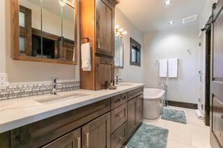 Listing Image 15 for 11090 Henness Road, Truckee, CA 96161