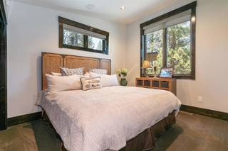 Listing Image 17 for 11090 Henness Road, Truckee, CA 96161