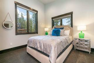 Listing Image 19 for 11090 Henness Road, Truckee, CA 96161