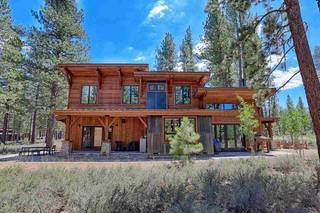 Listing Image 2 for 11090 Henness Road, Truckee, CA 96161