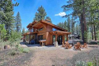 Listing Image 3 for 11090 Henness Road, Truckee, CA 96161