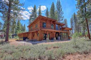 Listing Image 4 for 11090 Henness Road, Truckee, CA 96161