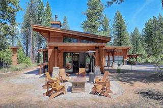 Listing Image 5 for 11090 Henness Road, Truckee, CA 96161