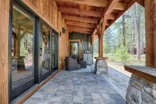 Listing Image 6 for 11090 Henness Road, Truckee, CA 96161