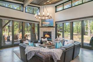 Listing Image 7 for 11090 Henness Road, Truckee, CA 96161