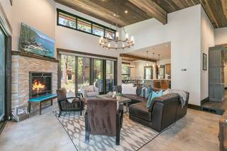 Listing Image 9 for 11090 Henness Road, Truckee, CA 96161