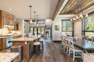 Listing Image 10 for 11090 Henness Road, Truckee, CA 96161