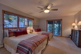Listing Image 14 for 4762 North Lake Boulevard, Carnelian Bay, CA 96140