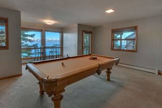Listing Image 15 for 4762 North Lake Boulevard, Carnelian Bay, CA 96140