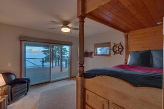 Listing Image 17 for 4762 North Lake Boulevard, Carnelian Bay, CA 96140