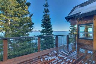 Listing Image 18 for 4762 North Lake Boulevard, Carnelian Bay, CA 96140
