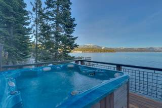Listing Image 20 for 4762 North Lake Boulevard, Carnelian Bay, CA 96140