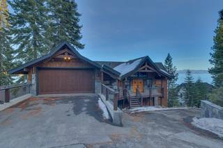 Listing Image 21 for 4762 North Lake Boulevard, Carnelian Bay, CA 96140
