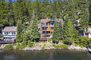 Listing Image 5 for 4762 North Lake Boulevard, Carnelian Bay, CA 96140