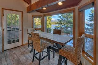 Listing Image 7 for 4762 North Lake Boulevard, Carnelian Bay, CA 96140