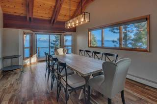 Listing Image 9 for 4762 North Lake Boulevard, Carnelian Bay, CA 96140