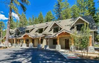 Listing Image 1 for 265 Beach Street, Tahoe Vista, CA 96148