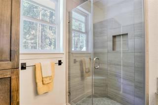 Listing Image 16 for 265 Beach Street, Tahoe Vista, CA 96148